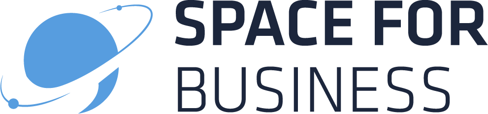Space for Business